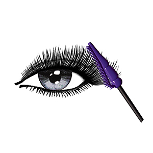 fd69d0232cb It is more than just a regular mascara, Voluminous Butterfly Sculpt is  three sculpting effects in one for deeper, darker, fuller lashes.
