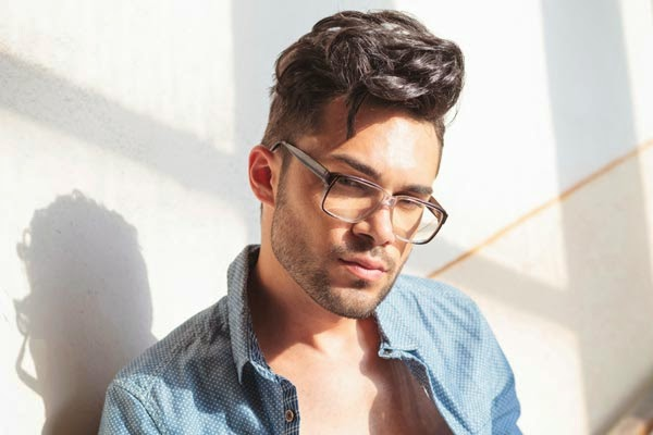 Pleasant Latest Hairstyle 10 Different And Cool Hair Styles For Men Short Hairstyles Gunalazisus