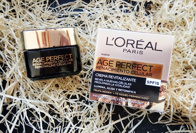 Loreal-Age-Perfect-3