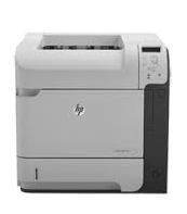 HP LaserJet Enterprise 600 Driver Download