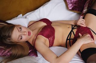 热裸女 - Lucy%2BHeart-S03-024.jpg