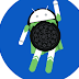 Agora é oficial: Android O 8.0 se chamará Oreo!
