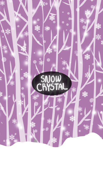 snow crystal_093