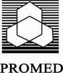Profil promed lowongan kerja