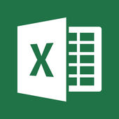 Microsoft Excel Apk for Android