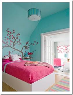 Jika Mereka Terlihat Amazing Dan Yummy Berarti Kamu Sudah Menemukan Warna Yang Saya Maksud Aplikasikan Segera Pada Design Interior Rumahmu Setelah Itu