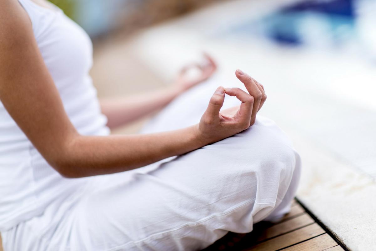 Arthurs Tochter macht Yoga  | Arthurs Tochter kocht. von Astrid Paul. Der Blog für food, wine, travel & love