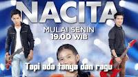 Lirik Lagu Randy Martin Kembali di Pelukku (OST Nacita MNC TV)