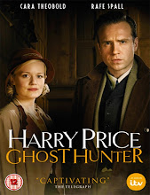 Harry Price: Ghost Hunter (2015) [Vose]