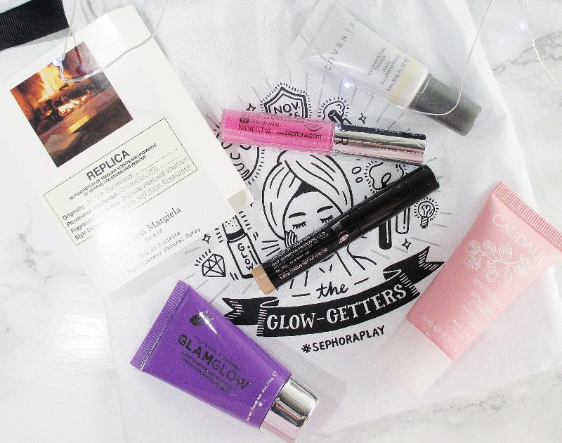 november-play-by-sephora-beauty-subscription-box