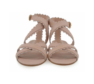 bfae7a3c6ce3 or  anabela s lovely little see by chloe sandals are still available in a  couple of sizes. (see her
