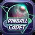 Pinball Cadet v1.1.4 Apk Full MOD Unlimited Money
