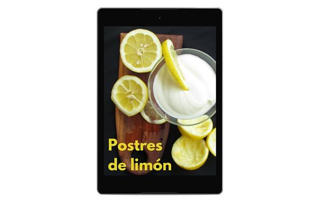 tablets imagenes descargar