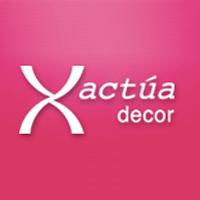 http://www.actuadecor.com/es/