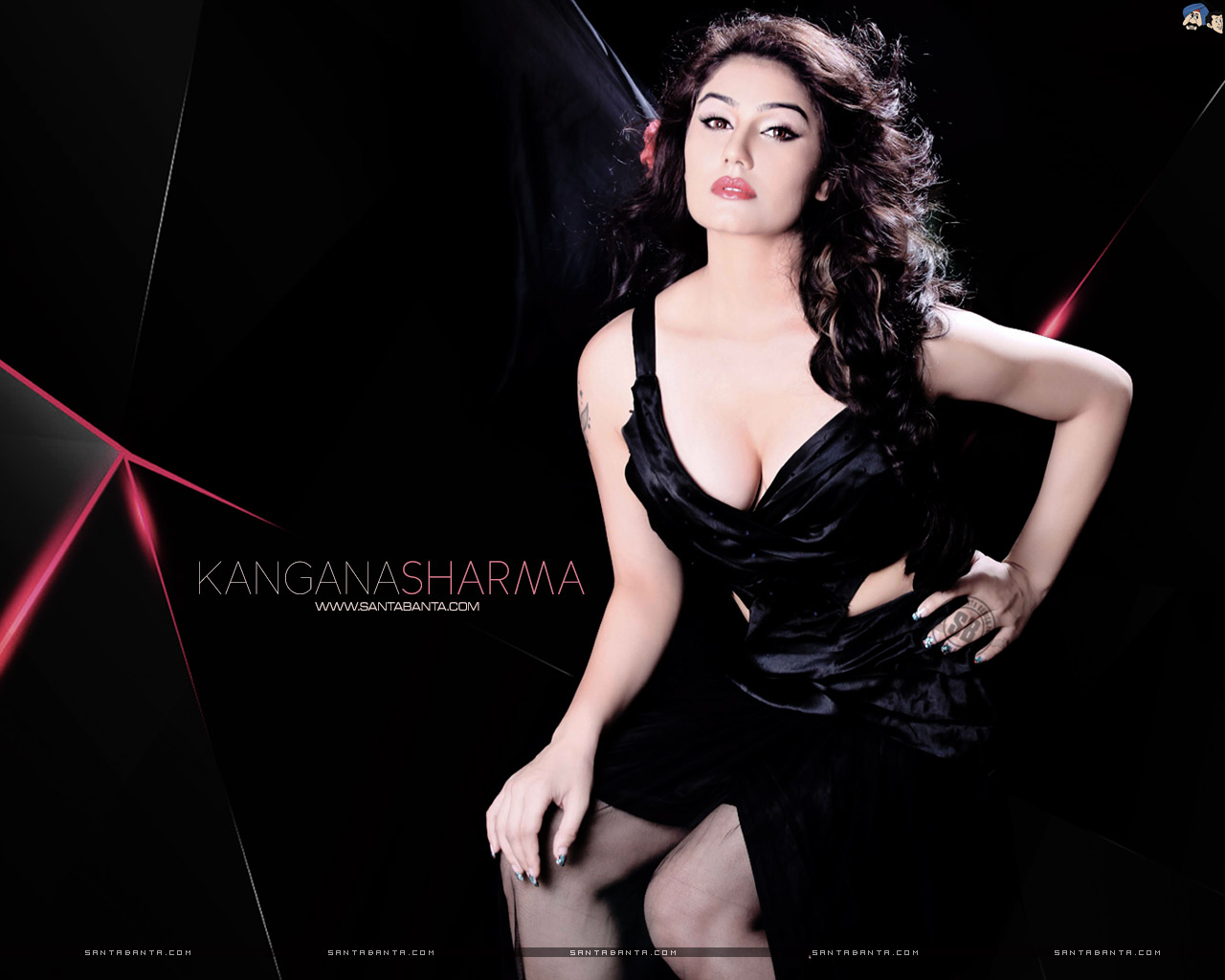 Cute Indian Baby Wallpapers Kangana Sharma Hd Wallpapers Most Beautiful Places In