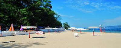 günübirlik tatil,plaj