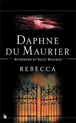 http://www.paperbackstash.com/2010/10/rebecca-by-daphne-dumaurier.html