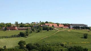 Comunità San Patriniano