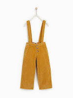 https://www.zara.com/be/en/corduroy-culottes-with-braces-p02949706.html?v1=6449349&v2=1077219