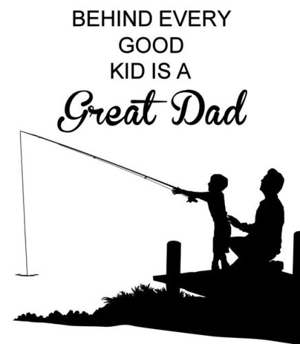 happy-fathers-day-quotes-for-dad