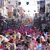 Πόλος έλξης η Ξάνθη - Πάνω από 5.000 Τούρκους τουρίστες περιμένουν για το καρναβάλι