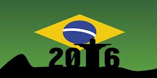 リオ五輪と ドーピング問題