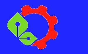 Daftar Perusahaan Industri di Kediri Jawa Timur