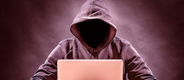 5 Kasus Hack Terbesar Selama Tahun 2015