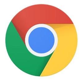 Google Chrome - 10 Browser Terbaik, Tercepat dan Aman