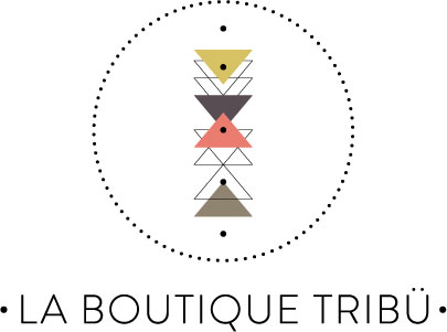 La boutique Tribü
