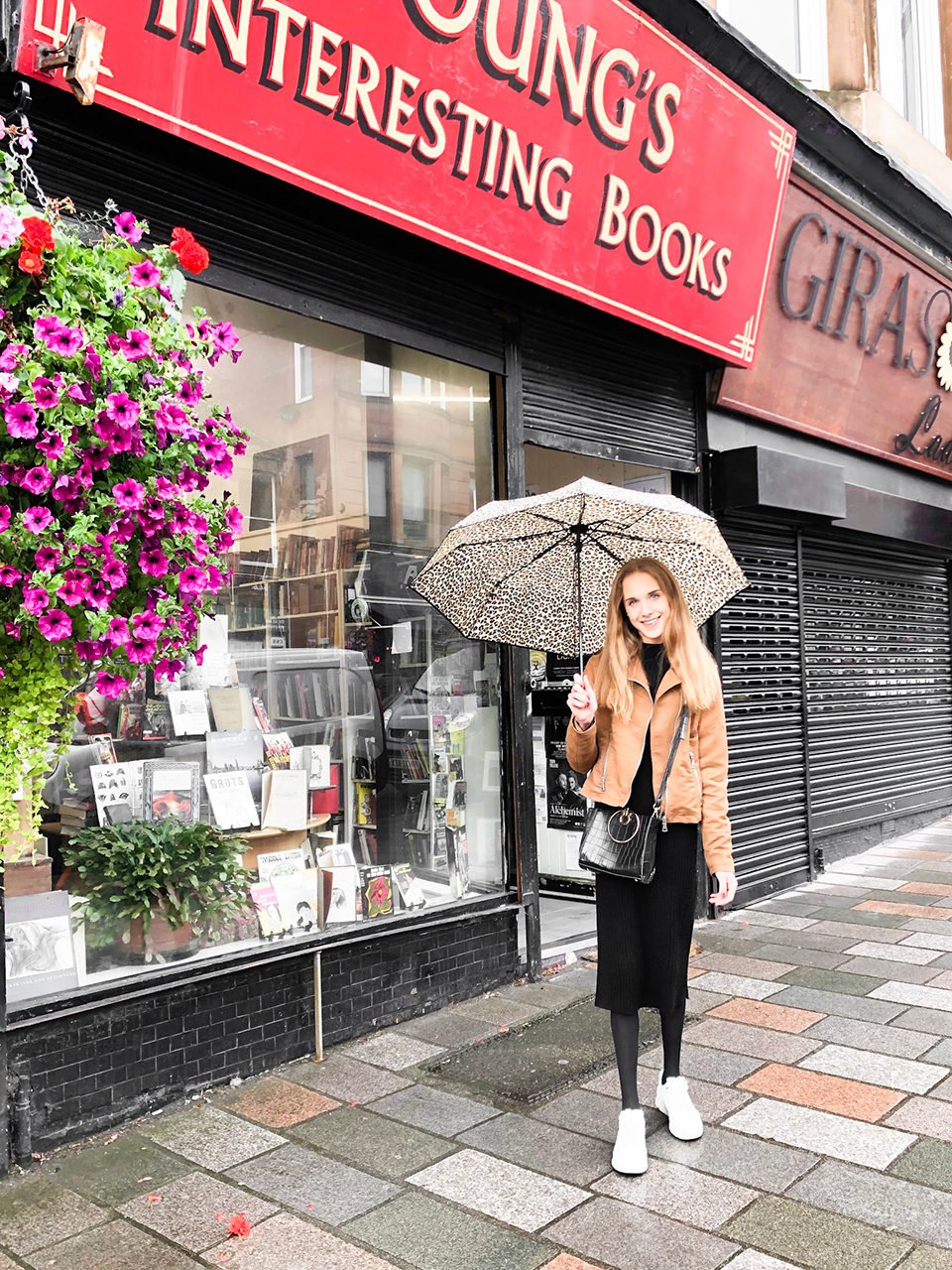Comfortable fashion blogger sunday outfit autumn 2019 - Muotibloggaajan mukava sunnuntaiasu syksy 2019