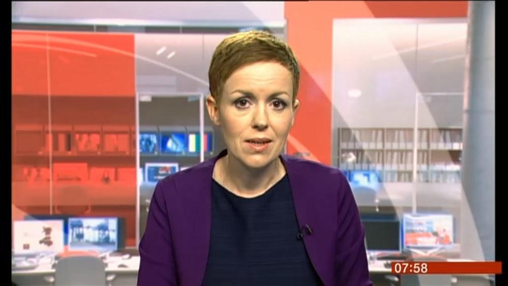bbc wales news - photo #28
