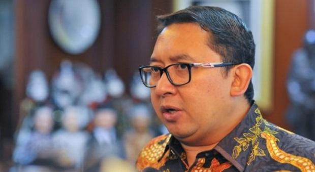 Debat Pilpres Berbahasa Inggris Bukan Usulan Resmi Prabowo-Sandi