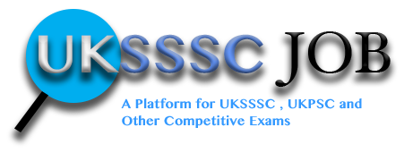 Uttarakhand UKSSSC and UKPSC Recruitment, Result Update