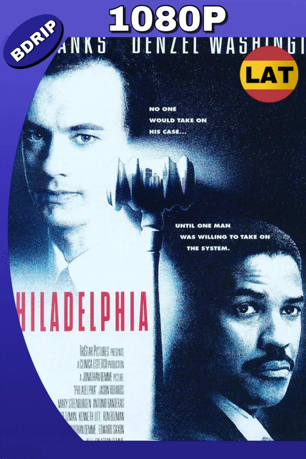 PHILADELPHIA 1993 LAT-ING FULL 1080P 8GB.mkv