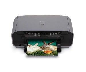 Canon PIXMA MP160 Driver Download