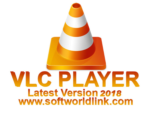 vlc free download latest version 2018