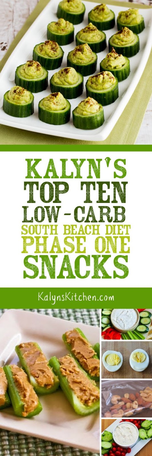 If You Have An Idea For A Tasty Low Carb Snack That S Not Mentioned Here We Would Love To Hear About It In The Comments