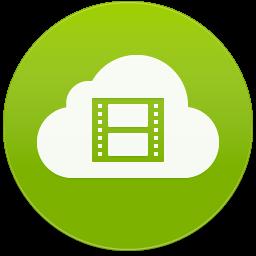 4K Video Downloader 4.4.3.2265 Preactivado KpoJIuK (Español)(Descargar en 4K)