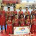 Tim Basket SMAN 2 Painan Kalahkan SMA1 Sijunjung di Kejuaraan Honda DBL West Sumatera Series 2017