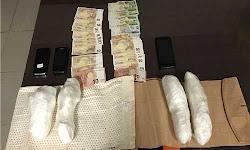 sinelifthisan-sta-ellinoalvanika-sinora-me-25-kila-kokainis