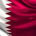 الوظائف الشاغرة في دولة قطر المنشورة في الصحف القطرية لهذا اليوم 16 نيسان 2019