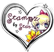 DT Team Star Stampz