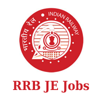 RRB-JE-jobs Recruitment Apply Online