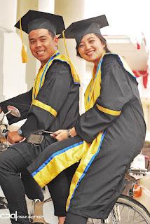 jasa foto wisuda di bandung, jasa fotografer bandung, jasa foto pelantikan, foto wisuda bandung, jasa foto pelantikan di Bandung