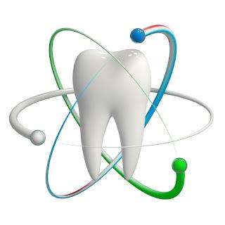 Comment le fluorure aide à prévenir la carie dentaire