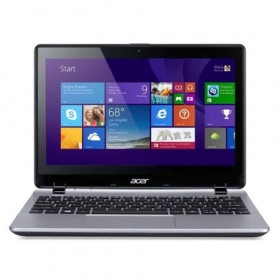 ACER ASPIRE V3-472PG BROADCOM WLAN DRIVER FOR WINDOWS 8