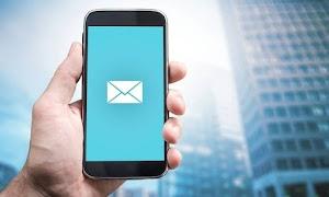 Panduan Singkat SMS Banking BRI