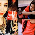 How To Use Coca Cola For Getting Soft, Shiny And Smooth Hair Within 10 Minutes!