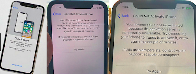 How to Set Up New iPhone With Simple Tips and Tricks
